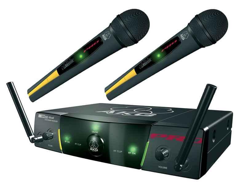 akg-wms40p-pro-dual