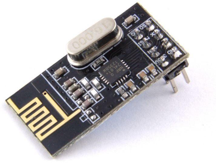 arduinowifi