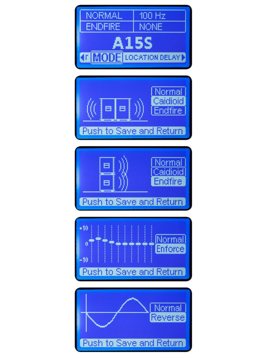 a15s-3-dsp-screens