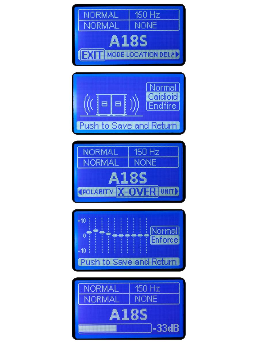 a18s-3-dsp-screens