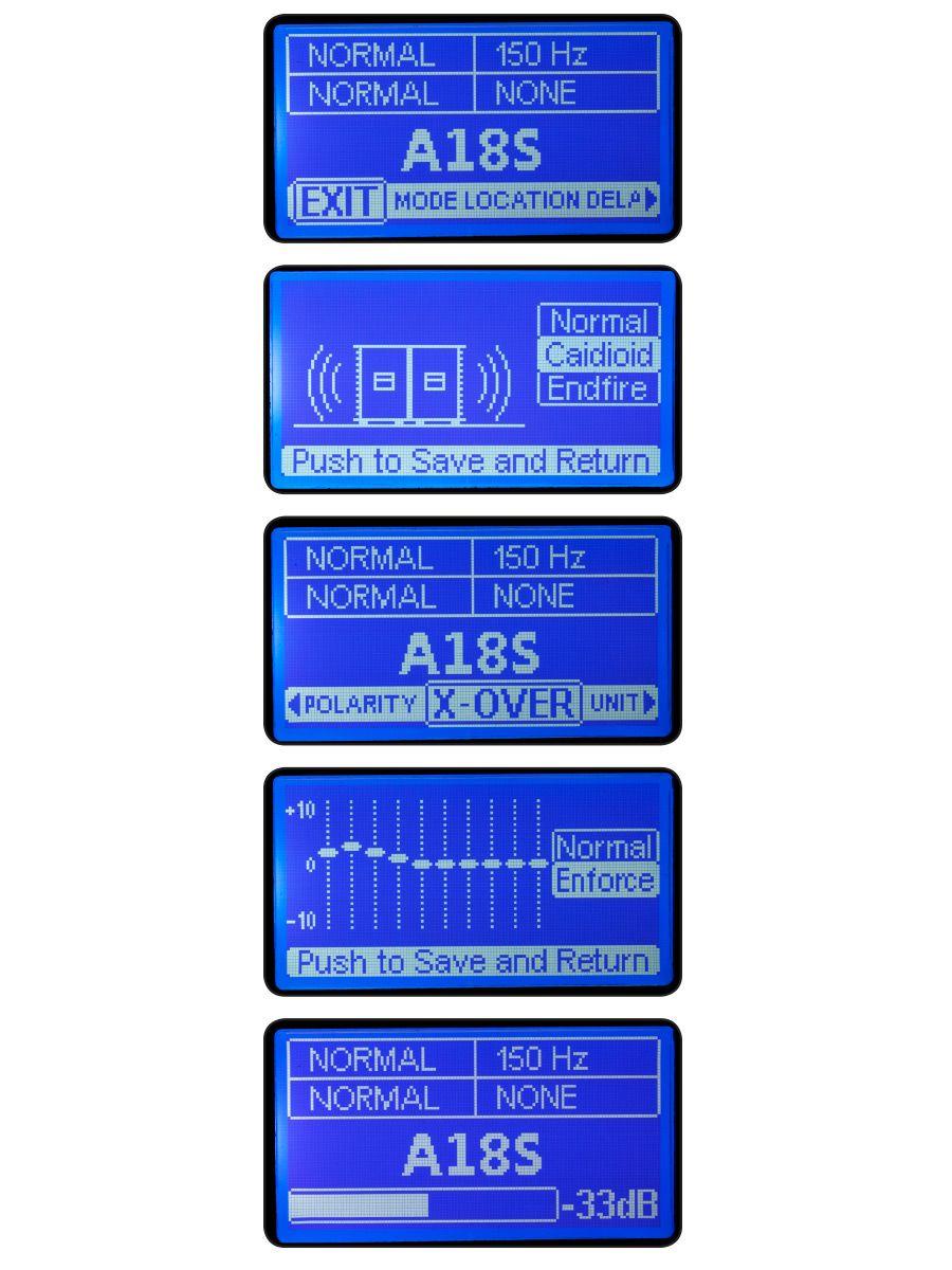a18s-3-dsp-screens