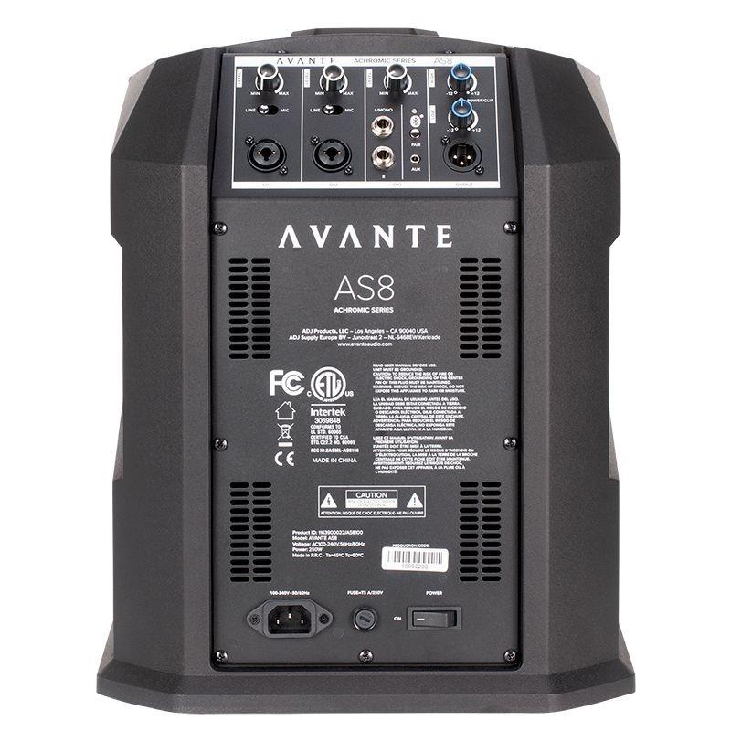 avante-as8-011_1