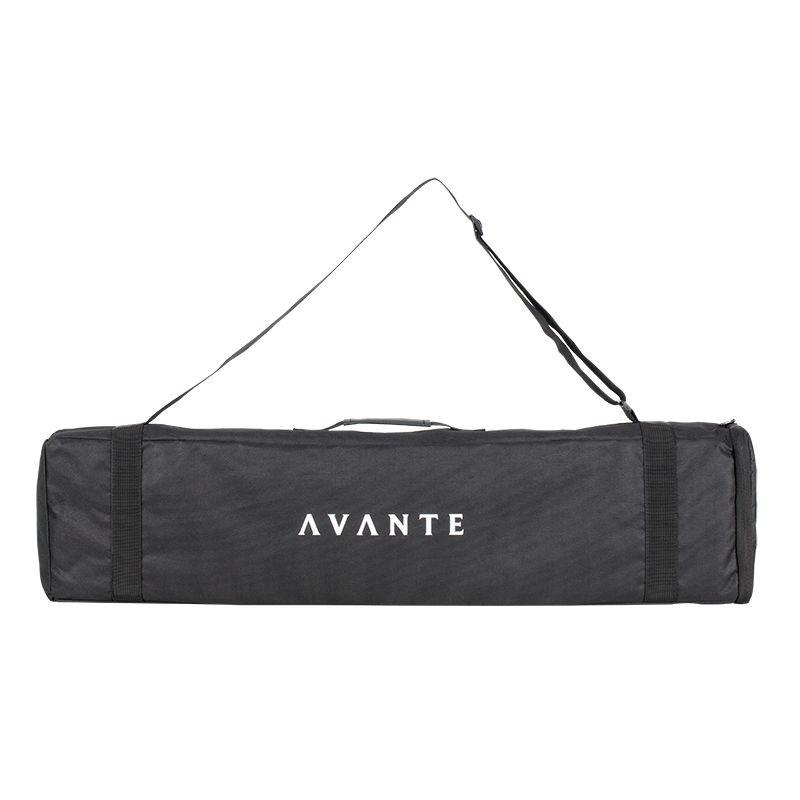 avante-as8-016_1