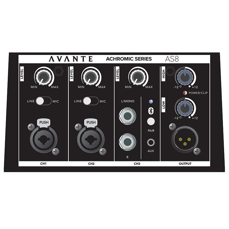 avante-as8-06
