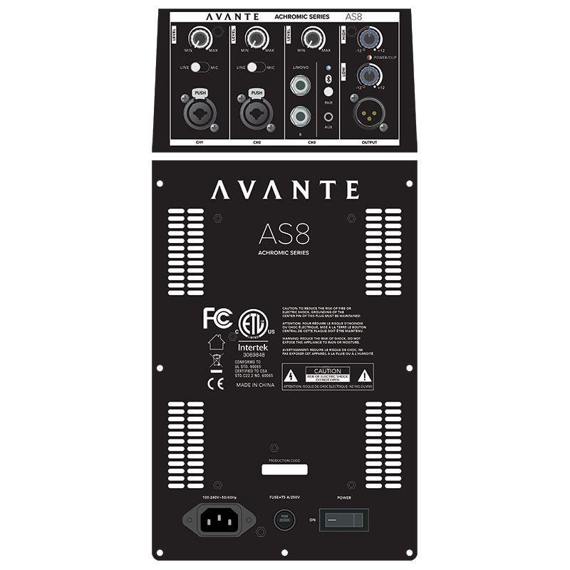 avante-as8-07