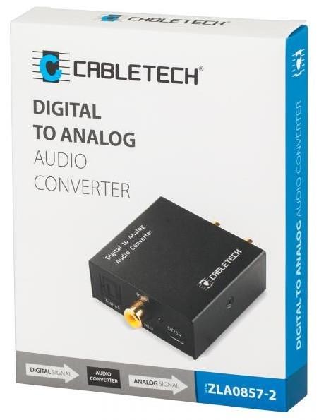cabletech4