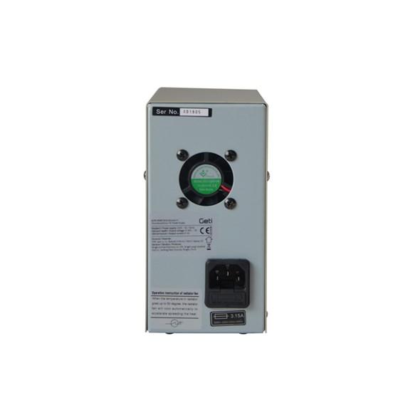GLPS3005-2