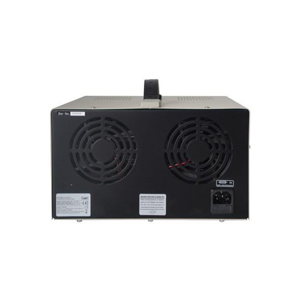 GLPS3005E-2