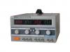 GLPS3005E-1