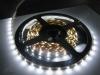 5050-Flexible-White-Non-Water-Proof-LED-Strip