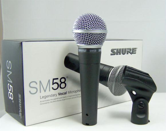 shure_sm58