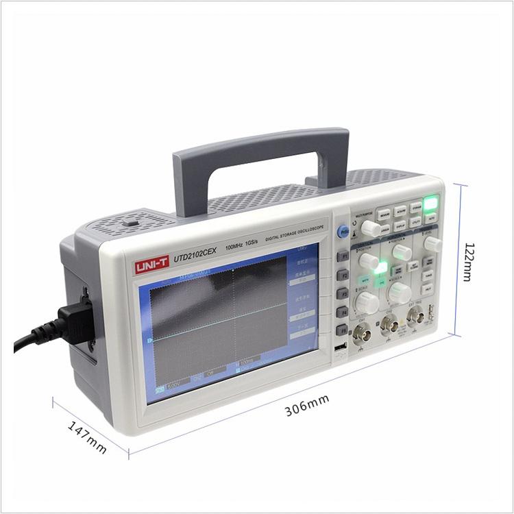 osciloskop_100mhz_utd2102cex_1