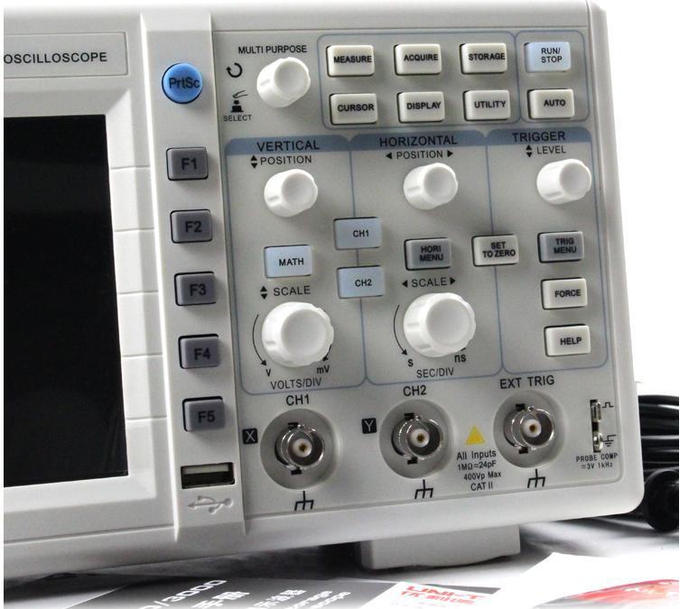 osciloskop_100mhz_utd2102cex_2