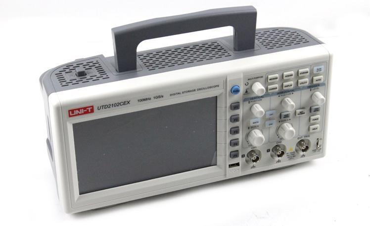 osciloskop_100mhz_utd2102cex_3