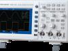 osciloskop_100mhz_utd2102cex_4