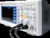osciloskop_100mhz_utd2102cex_5