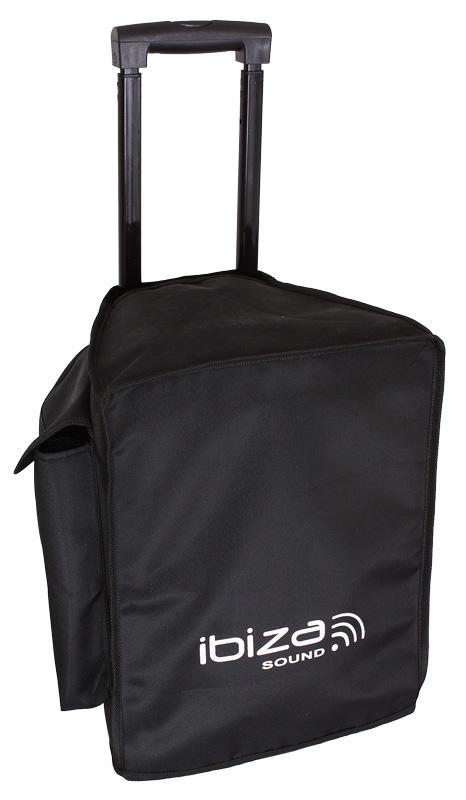 port12uhf-bag