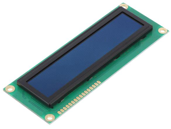 REC001602HGPP5N00000_2