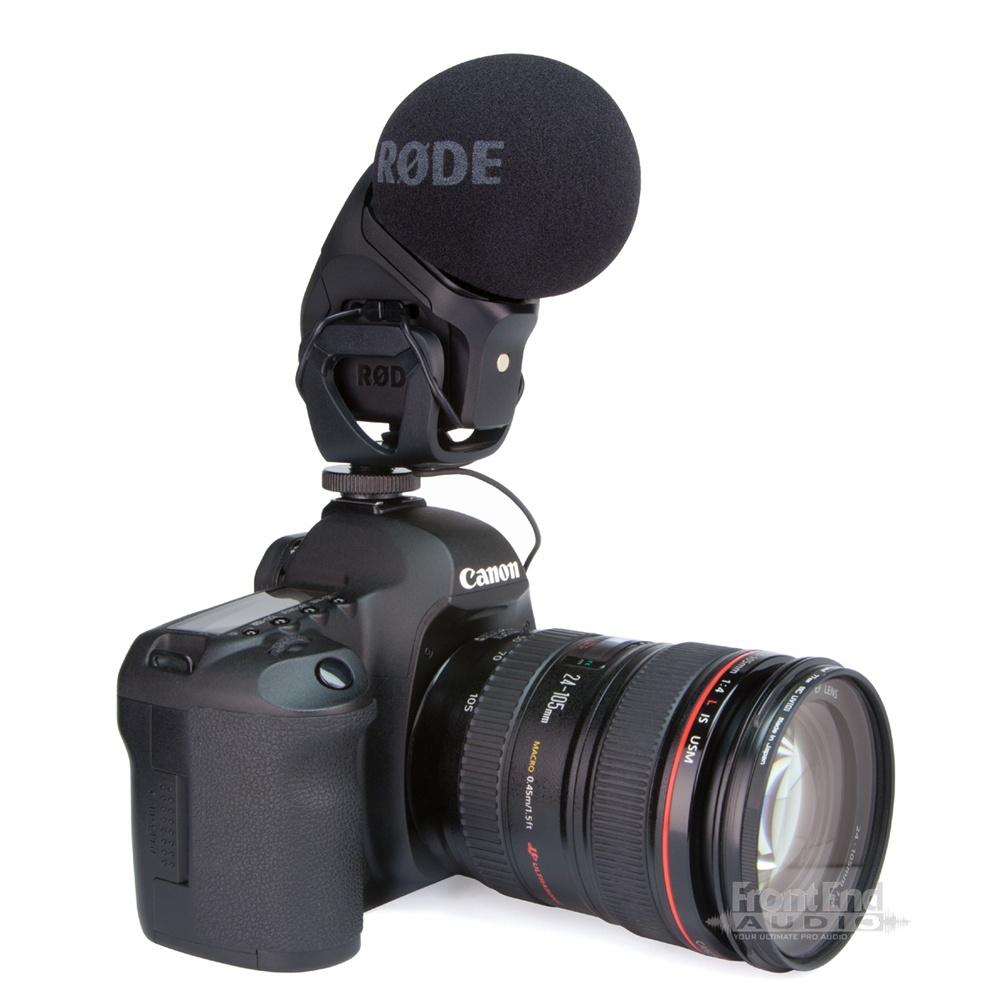 Stereo_VideoMic_Pro2
