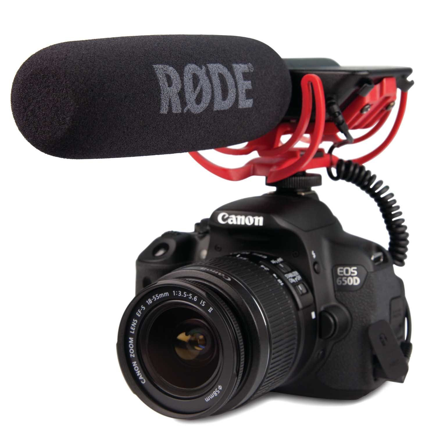 rode-videomic-go2