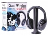 QUER-wireless