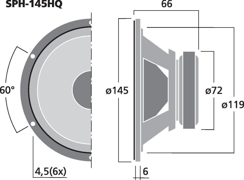 SPH-145HQ_3