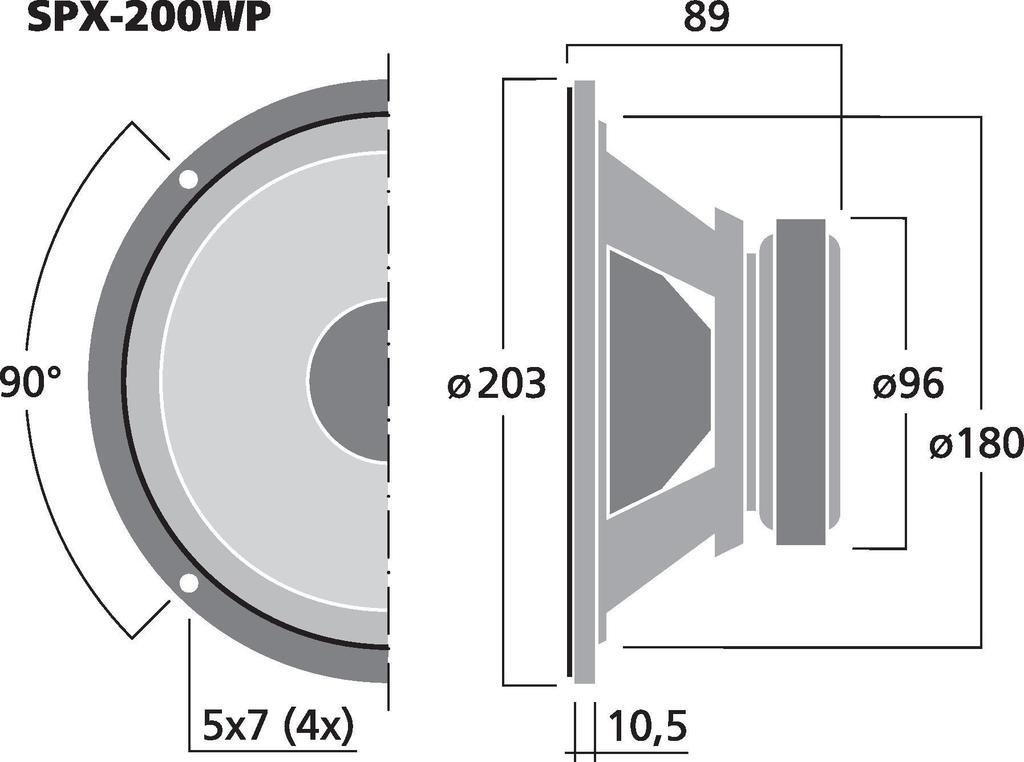 SPX-200WP_3