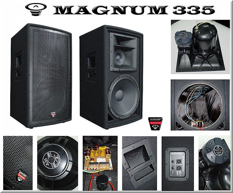 mag335