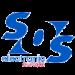 SOS Electronic SK
