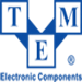 TME Electronic Components